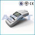 Ap-yp1101 estática medidor de cabo digital medidor de sinal