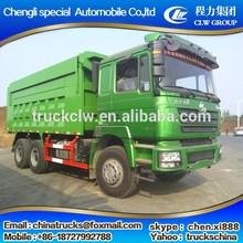 china alibaba nuevo diseño de descarga del howo camiones militares 6x6 camiones para la venta