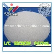 365-24-2 Pharmaceutical Intermediates 4 4'-Difluorobenzhydrol