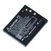 Digital Battery Li-ion for Canon NB11L IXUS 125 240 A4000,NB-11L BATTERY 680mAh