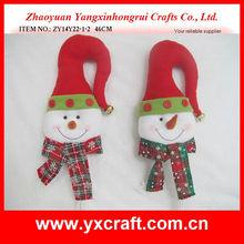 Christmas decoration ZY14Y22-1-2 46CM christmas hot item