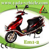 yada em1-2 electric turbo for motorcycles adult electric motorcycle cheap electric motorcycle