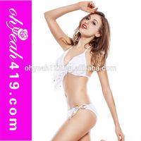Hot promotion ladies sexy cheap brazilian xxx bikini photo