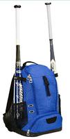 2014 bat pack,bat backpack, baseball backpack