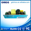 2014 New adjustable ac dc switching power supply