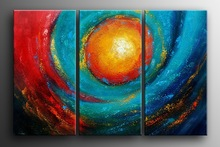 2014 Personality Wall Decor Art Canvas Painting