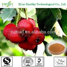 Dried hawthorn fruit,hawthorn berry fruit,hawthorn tea