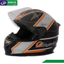 ECE new model german nolan motorcycle full face helmet for sale