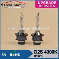 High Quality D2S 85122+ 85122CM 85122WX Car Accessories Dubai