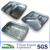 Disposable Aluminum Food Container