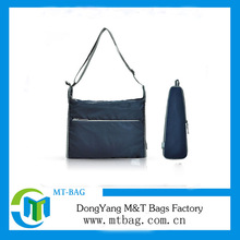 New foldable mens shoulder bags for kids for promotion