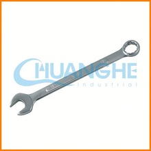 China supplier car tool kit socket wrench set