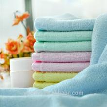 100% cotton kids bath towels,children towels