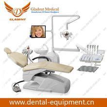 2014 new product orthodontic model
