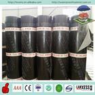 Colored sbs polymer modified bitumen waterstop bentonite waterproof membrane