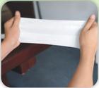 Roofing Elastic Acrylic Waterproof Paint