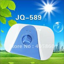 XIJIYA JQ-589 portable corona discharge ozonator