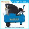 /product-gs/wanding-cefl24-cefl50-car-portable-air-compressor-1903749137.html