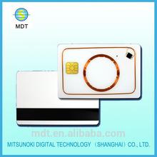 Blank Mifare RFID M1 CARD
