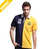 mens polo shirts,aeropostale wholesale short Sleeve T-shirt OEM Service Supply Type wholesale blank t shirt,