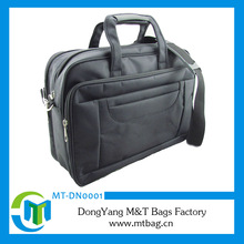 fashion OEM customized durable 1680D laptop bag computer tool bag