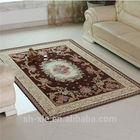 luxury living room carpet