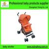 Popular Pushchair Buggy Baby