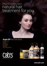 Hair care products distributor,bulk hair care products,korea hair care product