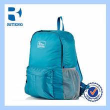 fashion mens laptop bag back bag for business work