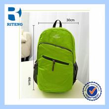 the best backpack school bag back pack