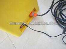 12V vehicle portable washing machine car washer car cleaner