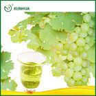 Bulk Grape Seed Oil Price