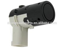 Parktronic Parking Sensor PDC for BMW 5 , X5 , Z4 , Mini Cooper 66200414194