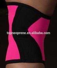 High performance Neoprene knee support high quality Knee Sleeves
