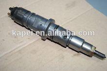 Bosch Diesel Injector 0445120064 Renault Midlum II 190 Euro4 140KW
