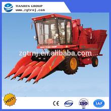TR9988-4530 self-propelled corn harvester combines
