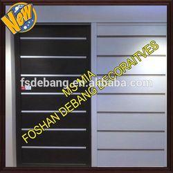 upvc/pvc sliding windows,pvc windows and doors picture,cheap house door for sale