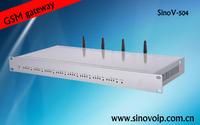 4 ports goip sim gsm gateway,multi port gsm sim box