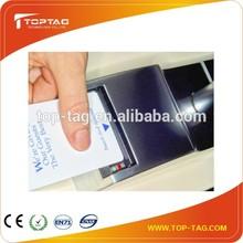 hot HF 13.56mhz RFID Card 4k for RFID Reader