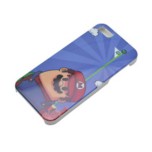 design your own phone case. customized printing with top quality