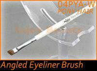normal go pro cosmetic makeup brush (04PYA-W)