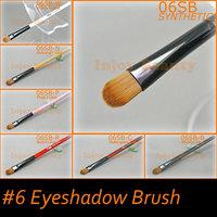 normal top selling cosmetic makeup brush (06SB-6)