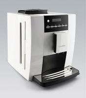 Professional Espresso/ Americano Coffee Makers