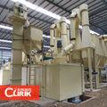 De óxido de calcio de molienda del molino/amoladoras/moledoras/esmeriles/pulverizador para la venta
