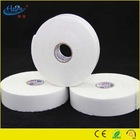 Alibaba China manufacturer pe/pvc 3m cheap adhesive double sided eva foam tape