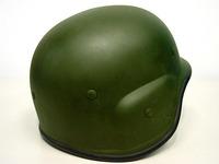 SWAT Airsoft Tactical M88 PASGT Kevlar Helmet OD motorcycle helmet