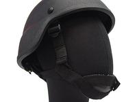 SWAT MICH TC-2000 Kevlar ACH USGI Airsoft Helmet BK motorcycle helmet
