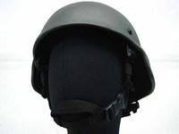 Airsoft MICH TC-2000 ACH Light Weight Helmet ACU motorcycle helmet