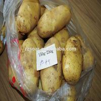 2014 year commodity,potato