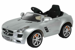 Hot sale ride on toy car for kids